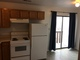 503 Grant Ave. 2 Bedroom Apartment within House $800