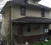 505 A Grant Ave.