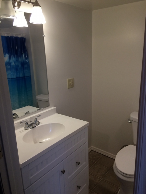 509 A Grant Ave. 1 Bedroom Apartment within House $350