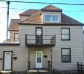 521 McLane Ave., Apt. B