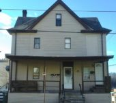 529 McLane Ave., Apt. B