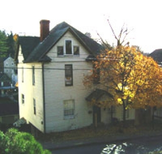 3 Bedroom Apartment within House Morgantown WV
