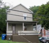 736 Grant Ave., Apt. A