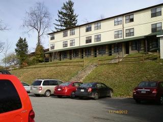 Stadium View Apartments 1 & 2 Bedroom Apartment / Studio/Efficiencies $515 - $720
