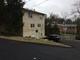 3 Bedroom Apartment $1350 Morgantown WV