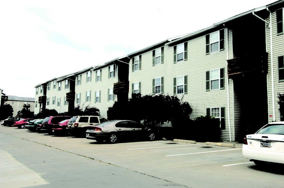 1 & 2 Bedroom Apartments Morgantown WV
