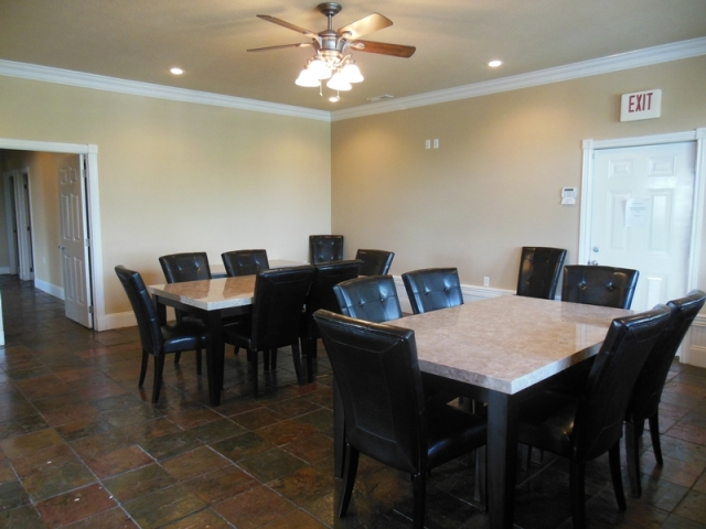 Photo of Graycliffe Luxury Townhomes (4)