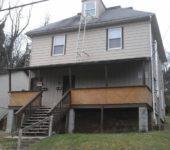 600 Allen Ave., Apt. B