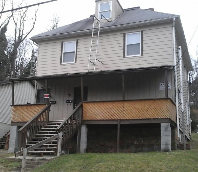 Apartment For Rent In Morgantown, WV