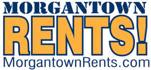 Morgantown Rents