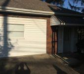 1041 Chestnut Ridge Rd., Apt. B