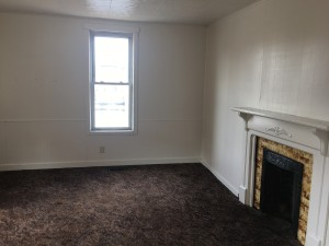 3 Bedroom Apartment within House $1005 Morgantown WV