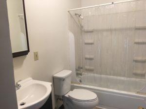 2 Bedroom Apartment $570 Morgantown WV
