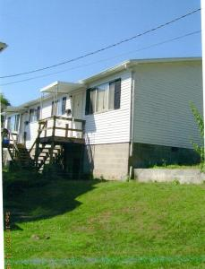 334 Cornell Ave., Apt. 3 2 Bedroom Apartment $570