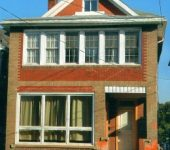 369 Brockway Ave., Apt. 201