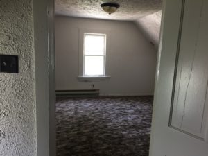 496 Gem St., Apt. C 2 Bedroom Apartment within House $600