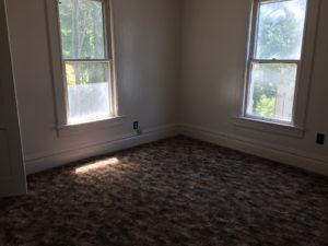 2 Bedroom Apartment within House $600 Morgantown WV