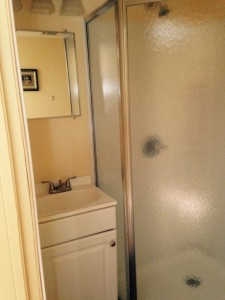 1 Bedroom Apartment $450 Morgantown WV