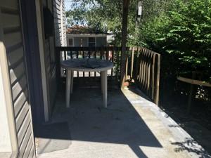 Photo of 572 Brockway Ave. (7)