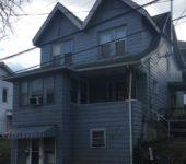 572 Brockway Ave.