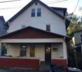 752 Weaver St., Apt. A