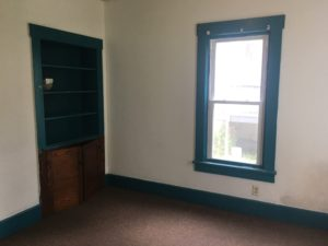 Apartment within Houses in Morgantown WV