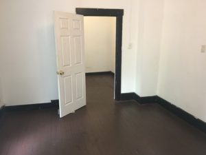 Photo of 752 Weaver St., Apt. A (4)