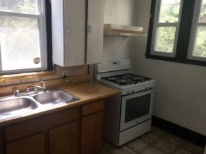 Photo of 752 Weaver St., Apt. A (5)