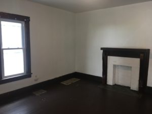 Photo of 752 Weaver St., Apt. A (6)