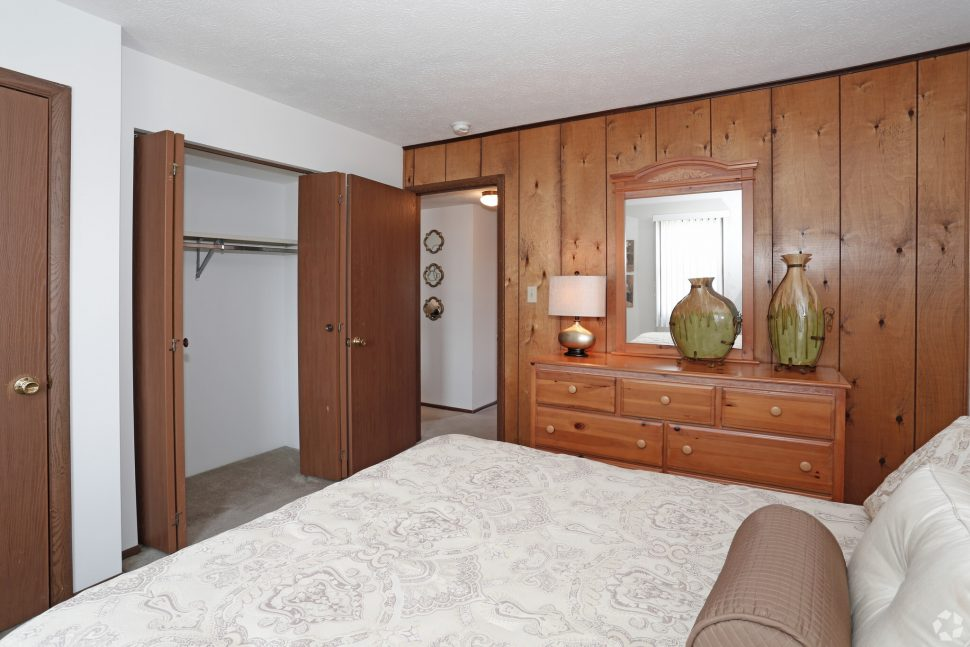 Apartments in Morgantown WV