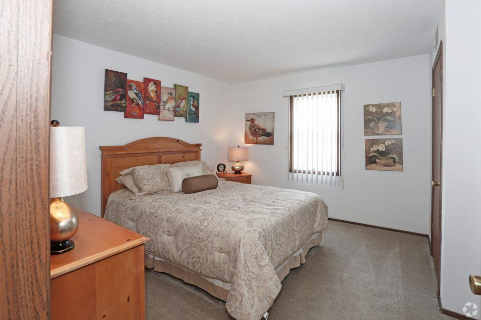 Photo of Barrington North Apartments (6)