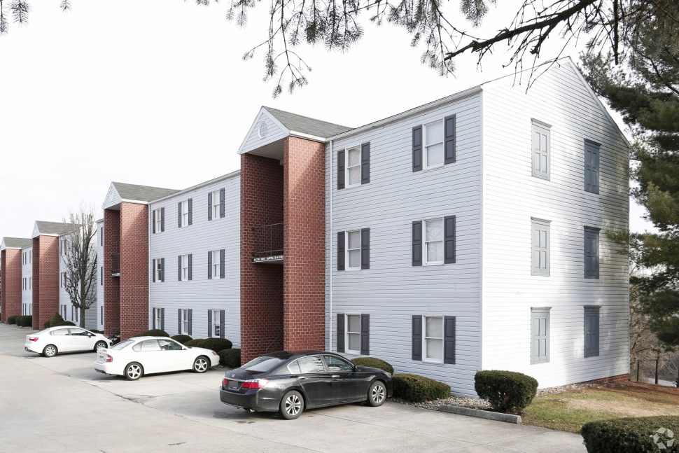 Photo of Barrington North Apartments (13)