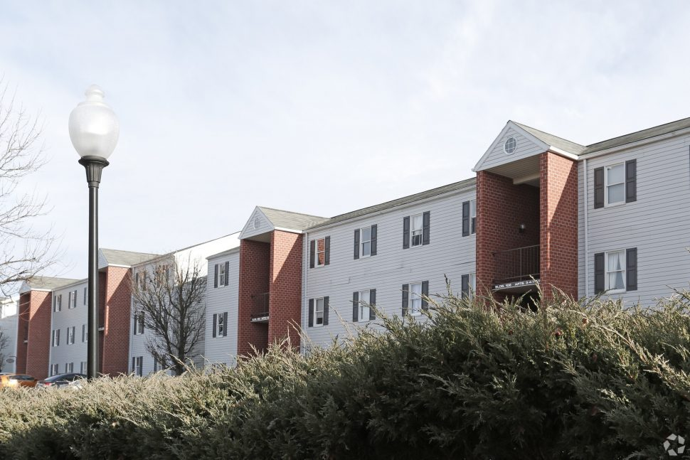 Photo of Barrington North Apartments (14)