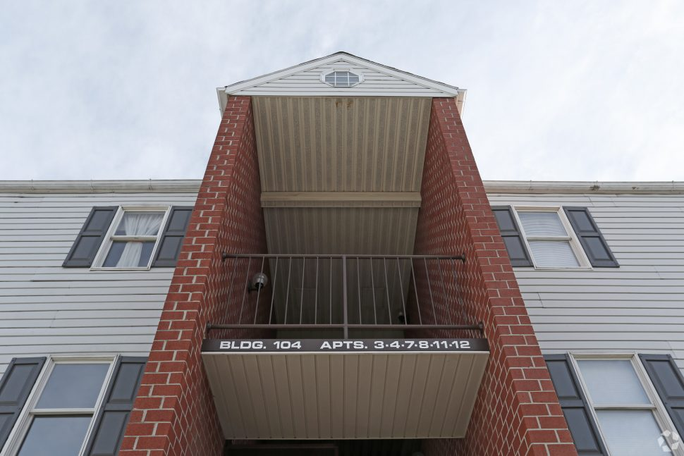 Photo of Barrington North Apartments (16)