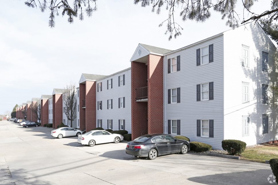 Photo of Barrington North Apartments (17)