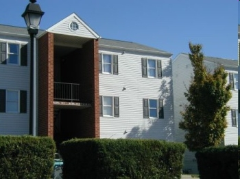 Photo of Barrington North Apartments (18)