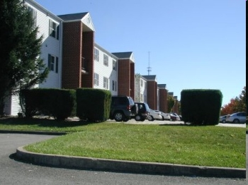 Photo of Barrington North Apartments (19)