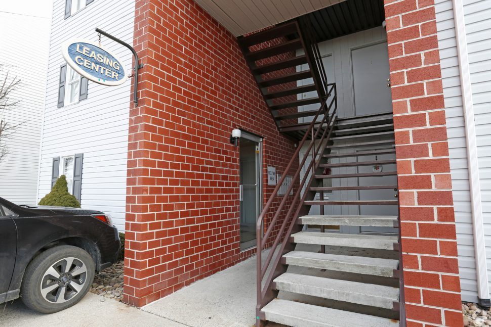 Photo of Barrington North Apartments (23)