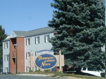 Photo of Barrington North Apartments (24)