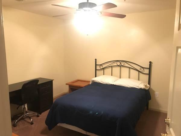 4 Bedroom Condos Morgantown WV