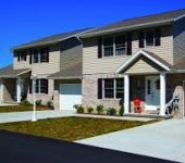 Northpointe Townhomes