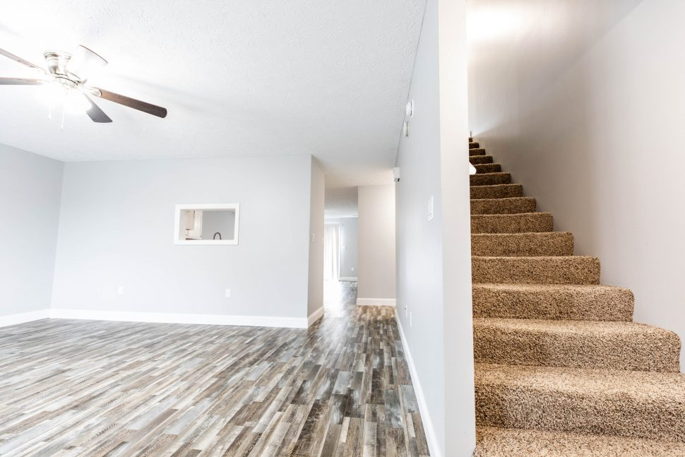 Photo of Rystan Place Townhomes