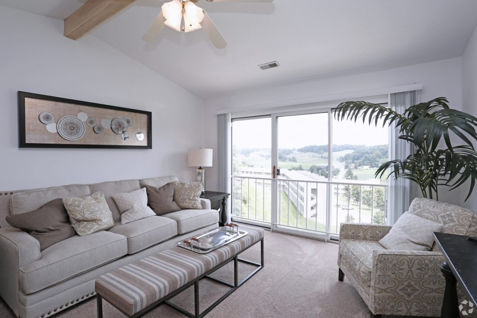 Photo of The Villas at Bon Vista (15)
