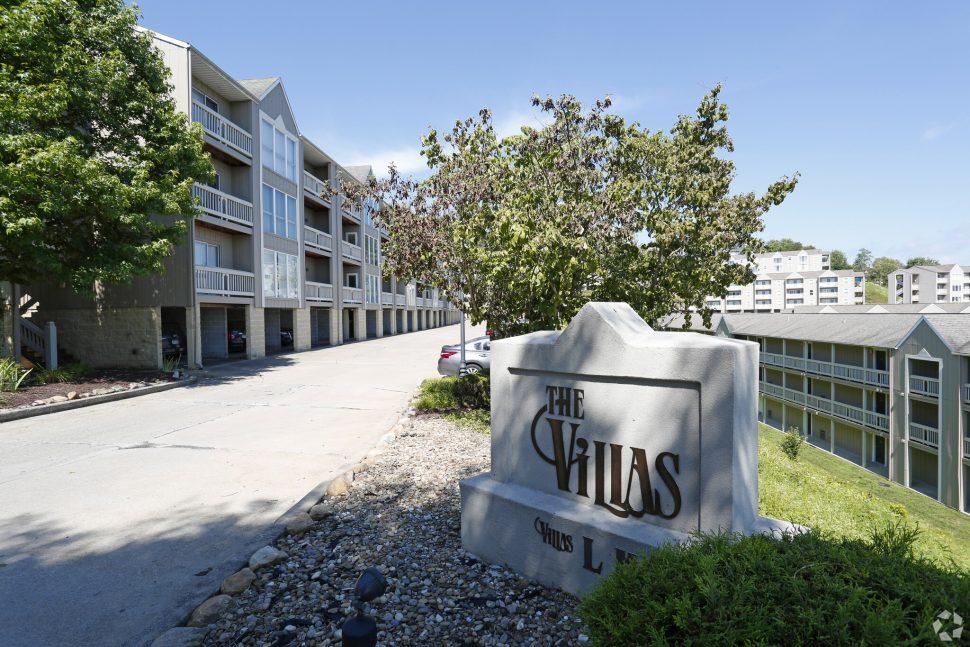 Photo of The Villas at Bon Vista (33)