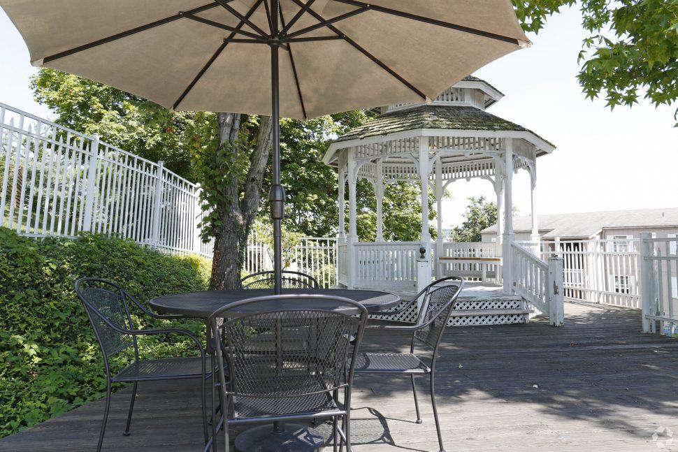 Photo of The Villas at Bon Vista (40)
