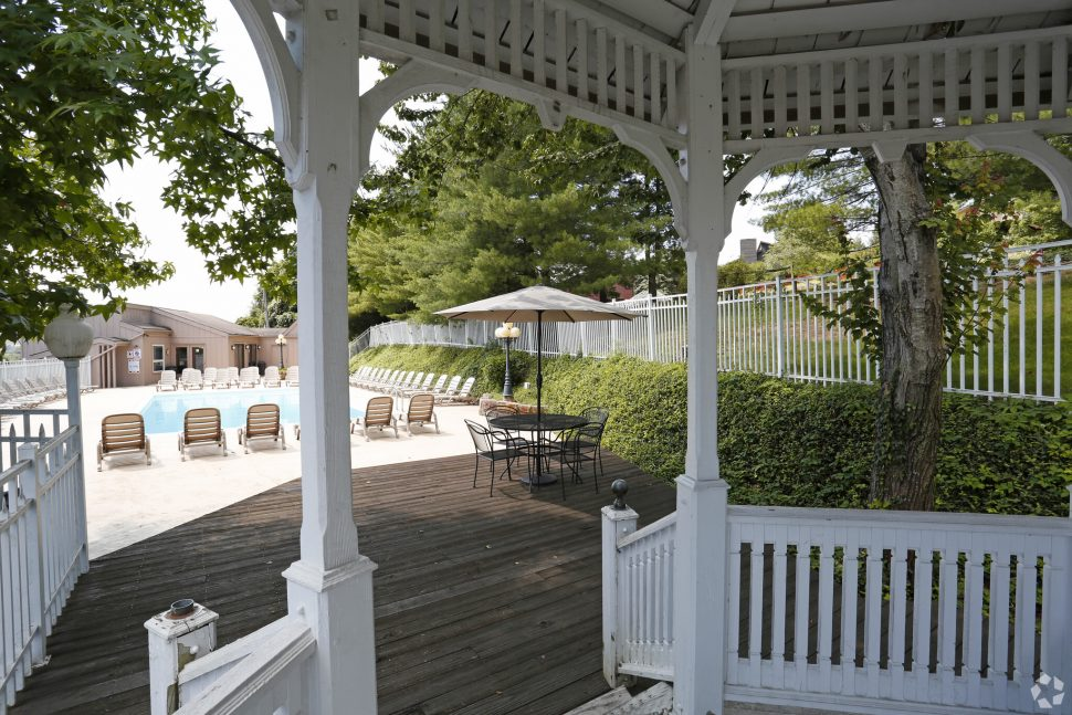 Photo of The Villas at Bon Vista (41)