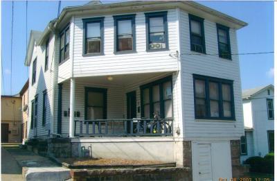 60 1/2 Kingwood St 1 Bedroom Apartment $550