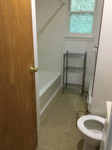 1 Bedroom Apartment / Studio/Efficiency $400 Morgantown WV