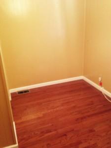 3 Bedroom Apartment $580 Morgantown WV