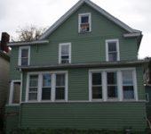424 Clarke Street